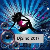 DjSino Ft.Calvin Harris,Aventura,Dasoul,Henry Santos,Chemial Brothers - Bachata House Remix 2017