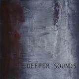 Ella Durston- Recorded for Deeper Sounds Radio Show (06.12.2015)