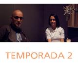 7: Andrés Duprat
