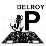 RARE GROOVE SHOW WITH DELROY P ON LIGHTNINGRADIO.NET