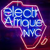 Okayafrica | Electrafrique (May 2015 Mix)