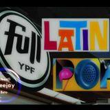 Mix LatinPop [DjBto]