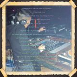 Autumn 2013 Viet Mix - Mixed by Dj FaNatic