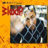 DJ Muro - KODP Radio Vol.8