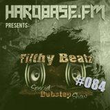 Bass Monsta - Filthy Beatz #084
