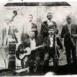 """""""Breaking the Noiz""""  Vol.1: Jazz  #000  Κάτοψη Α' Μέρος"""