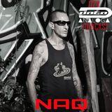 DApodcast028-Naq
