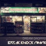 Break Knock Minimix