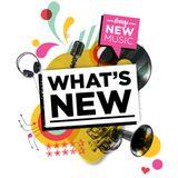 New Music 2015 - 22