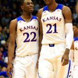 Small Talk (28) - Turniej NCAA i prospekty Draftu 2014