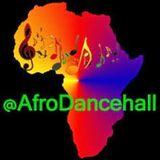 Dance Hall Mix (Feat. Mr Leo.Mr Easy.Shado Chris.Eugy.Yemi Alade.Wizboys.Eddy Kenzo.Patoranking)