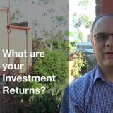 Episode 30: What are the Cruelty Free Super Investment Returns?
