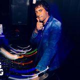 DJ NORDINO VS DJ SOUL