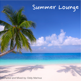 Summer Lounge - Loosely Mixed Rhythmic Lounge