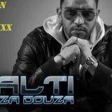 BALTI DOUZA DOUZA ( Deejay Tarek Tn Remix )