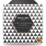 Paul Jim - The wonder Years - Iberican Sound
