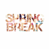 GET READY FOR THE SPRING BREAK 2015 (MAJU)