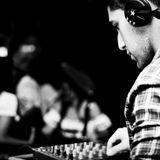 DJ Rodman - Trance With Me 038
