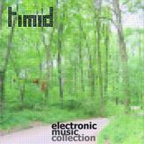 Electronic Music Collection - 2006