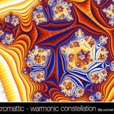 Warmonic Constellation (!Title Podcast March 2009)