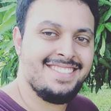 Lucas Silva * Culto Distrital de Adolescentes | Revesti-vos da armadura de Deus
