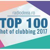 TOP 100 Radio DEEA (The Best #20)