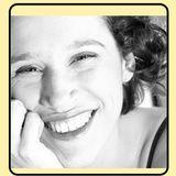 Intervista a Valeria Parrella, Tempo di imparare, Einaudi, 2014