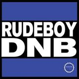 DNB-Mix#20