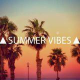 Artcore Radio Summer Vibez 10.07.2015
