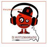 #humpdaymix