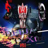 [ Master Of The Mix OPUS II ] Dj D.X-Ter, Sire Poa & Lionel L