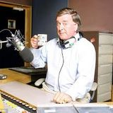 Wake Up to Wogan Tuesday 20th March 2006 BBC Radio 2