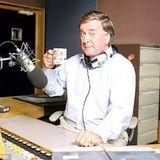 Wake Up to Wogan Tuesday 20th March 2006 BBC Radio 2