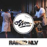 Ossom Sessions // 20.09.2018 // by Rainer Nlv