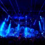 The Prodigy - LiveSET 2015