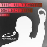 The Ultimate Selection #038 by Peryhelium
