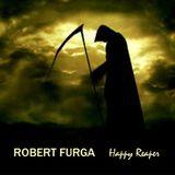 Robert Furga - Happy Reaper (Original Mix)