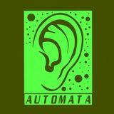 AUTOMATA 3X15