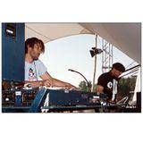 Carp & Thunder @ Fusion Festival - Turmbühne 2005