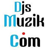 Exclusive International Mixtape !! - Dj Asif [ www.DjsMuzik.Com ]