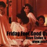 Friday Feel Good Quick Mix~ We R Famlily 70's, 80's, 90's, 2000's Party Mix