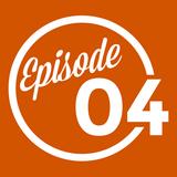 Sunday Side Note - Episode 04