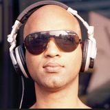 1995-08-20 dj Ramon @ Radio X-Clusief Den Haag