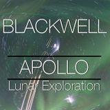 Lunar Exploration: Apollo