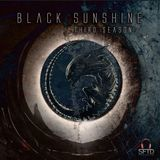 Black Sunshine S03 EP13