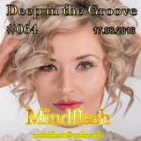 Deep in the Groove 064 (17.08.18)