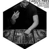 VFTR Show 020 - Carlos Pires