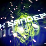 Rick Sanders Productions - Selection of 2013