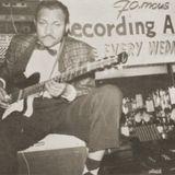 West Memphis Blues Guitar Masters! Willie Johnson - Pat Hare - Joe Willie Wilkins