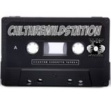 CULTUREWILDSTATION SHOW  09 01 2019 DJ SCHAME ON THE MIX STRICTLY UNDERGROUND RAP!!!!!